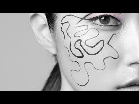 Rollerwheel Liquid Eye Liner I M·A·C Cosmetics