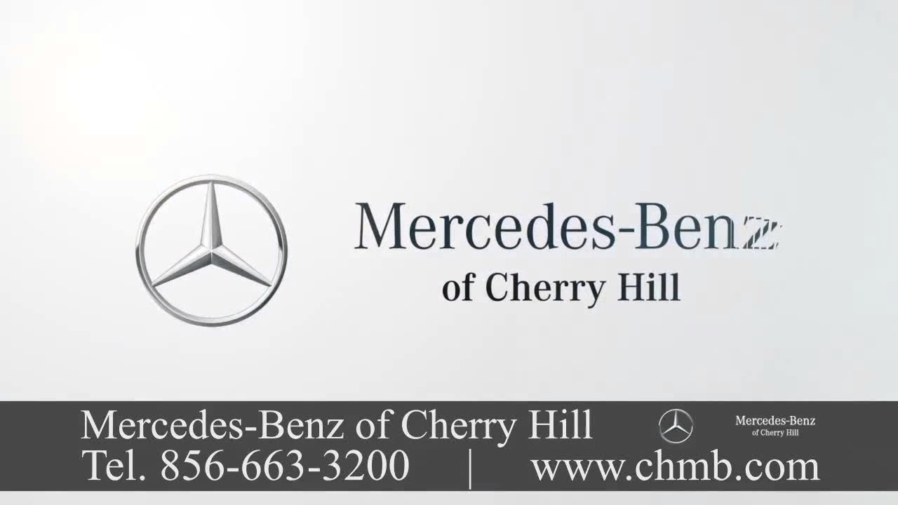 Used Mercedes Benz Dealer in Flemington New Jersey ...