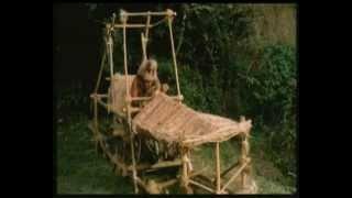Il signor Robinson - Mostruosa storia d'amore e d'avventura