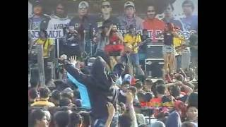 Video 19  SAMBALADO   TRIO PANTURA live music mijen kebonagung demak.by CHEMUN download MP3, 3GP, MP4, WEBM, AVI, FLV Agustus 2017