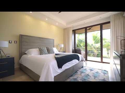 Equity Residences Playa Potrero Home - Equity Platinum Fund