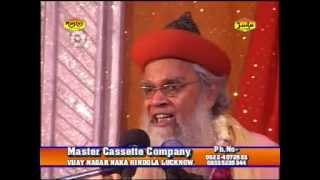Nabi Ka Ilm-E-Ghaib (Top Khana) \\ Bayan Video