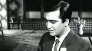 vuclip Gumrah (1963) - Chalo Ek Baar Phir Se