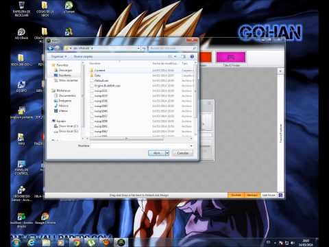 Solucion para jugar al need for speed the rivals sin instalar en el disco interno el pack HD