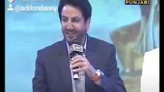 Gurdasmaan ji say about Roti