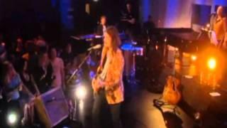 Donavon Frankenreiter - Fool (Abbey Road Sessions)
