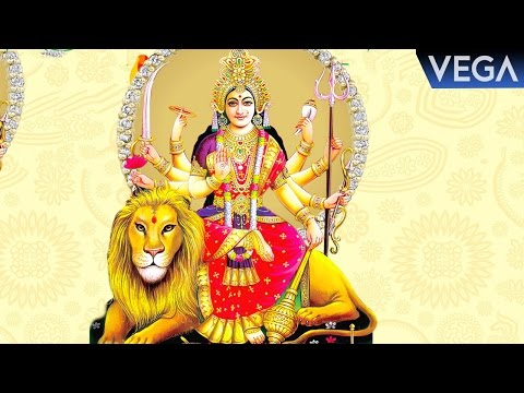 Shree Mandarti Durganbike Harasamma - Om Namo || Devotional Song