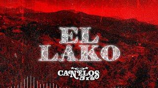 Canelos Jrs - El Lako (Video Lyric)