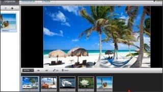 Make a Slideshow | 6 Easy Steps | DVD Slideshow Builder