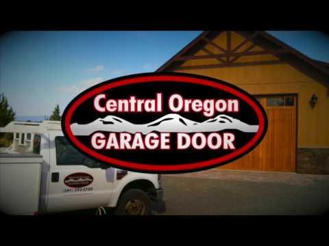 For Garage Door Installation And Repair Call Central Oregon Garage Door  541 593 5700