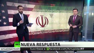 La venganza de Irán por el asesinato del general Soleimani será