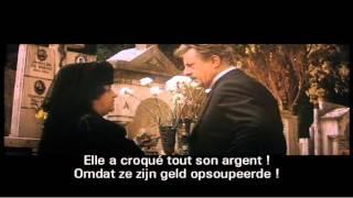 Il cuore altrove - Trailer OV STBIL