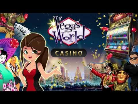 Free slots vegas world roulette tavern adelaide