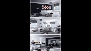 News!!! Random Living Room Inspiration Set 3  Hd