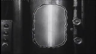 видео Получение тугоплавких металлов (C22B34)