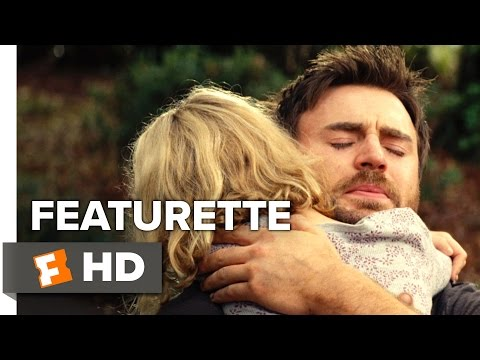 Thumbnail: Gifted Featurette - Story (2017) - Chris Evans Movie