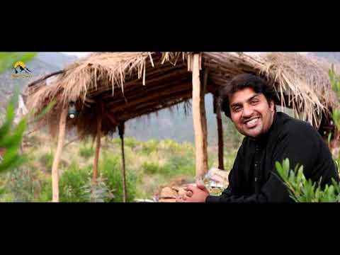 Best Poetry,Pashto New Poetry,Full Hd,Da wisal Mazigar Pashto Poetry 2019