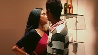 Superhit New 2018 Kolkata Bengali Movie | Bangla Film | Love Story | Romantic