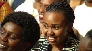 Teacher Wanjiku 'slay queen ni unisex term'