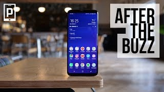 samsung-galaxy-s9-after-the-buzz-still-worth-it