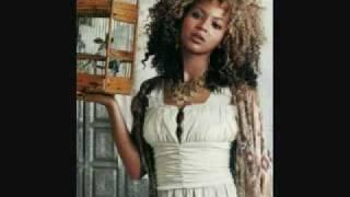 Video Beyonce- Beautiful Nightmare 2008 download MP3, 3GP, MP4, WEBM, AVI, FLV Juni 2018