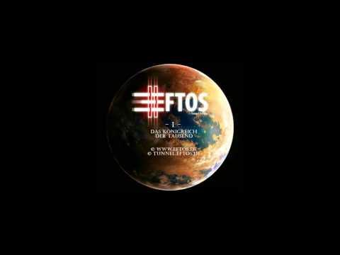 Eftos И = 250
