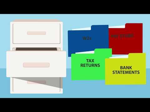 Liberty Mortgage Lending Group