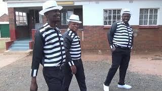 MBHAQANGA NEW MBAQANGA RELEASED  ABABEKEZELI 2020 AMAXOKI CD OUT ONLINE SHOPS
