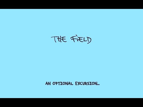 """The Field - 2007-2014 ReWorks Mix """"An Optional Excursion"""""""