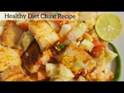 healthy-breakfast-recipe- -tea-snacks-recipes- -instant-breakfast -instant-veg-snacks- bread-snacks
