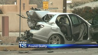 Family says woman who caused fatal crash got off easy