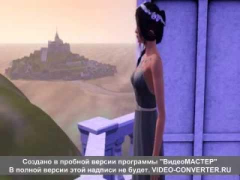 DaraSimscom Вселенная игры the Sims!