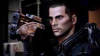 HD Mass Effect 2: Digital Deluxe Edition -from Bioware