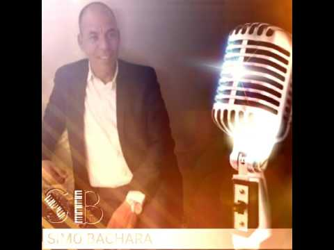 cheb bachara el guerssifi mp3