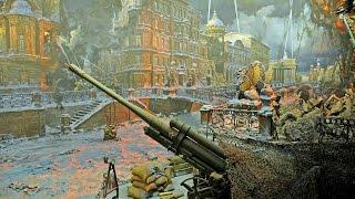 Shostakovich Symphony 07 EVGENY SVETLANOV USSR State Symphony Orchestra