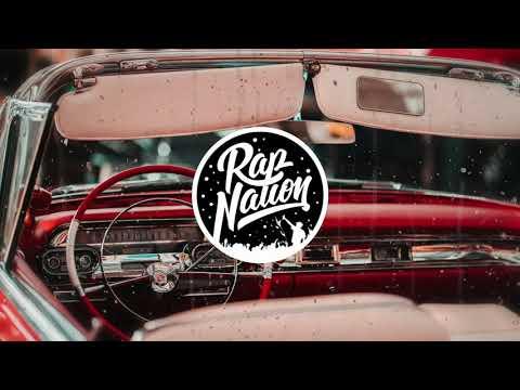 NBA YoungBoy – Callin (feat. Snoop Dogg)