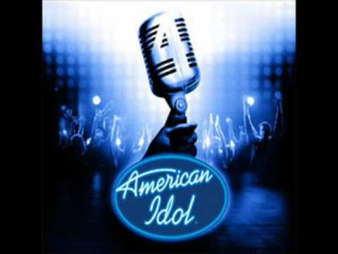 American Idol Theme Ringtone(one and only Best Quality)