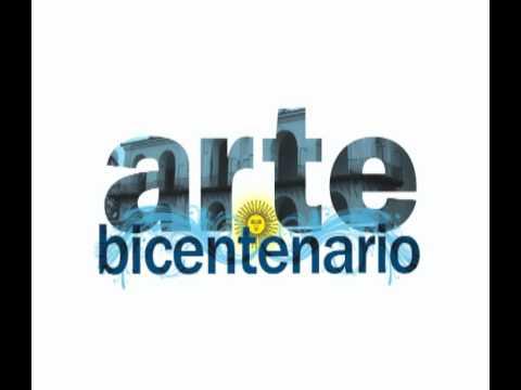 ArteBicentenario