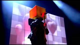 Pet Shop Boys -  Heart + Go West @ Glastonbury 2010