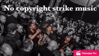 No Copyright Strike Music | The Simplest