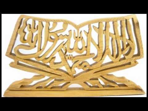Maher Zain~~~ LAILAHAILLALLAH~~