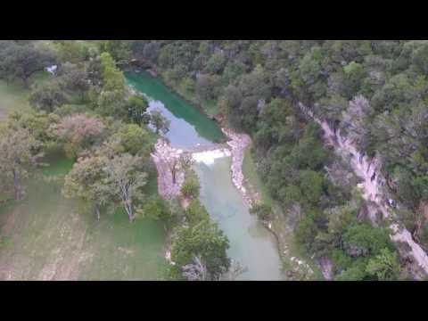 Private Luxury Estate in Gated Barton Creek Preserve, Austin, Texas
