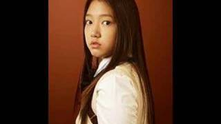 Pictures of Park Shin Hye