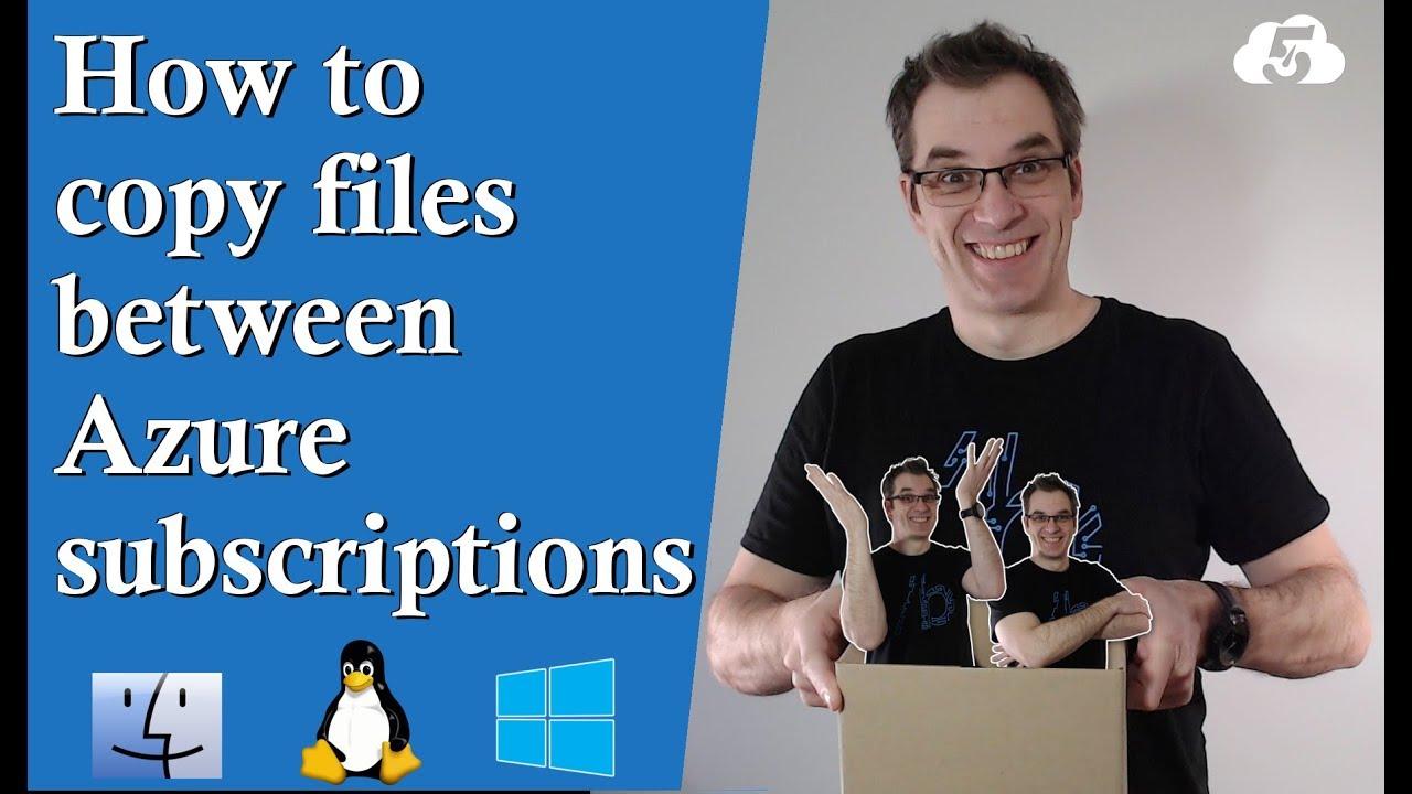 5 top ways to run windows on a mac | computerworld.