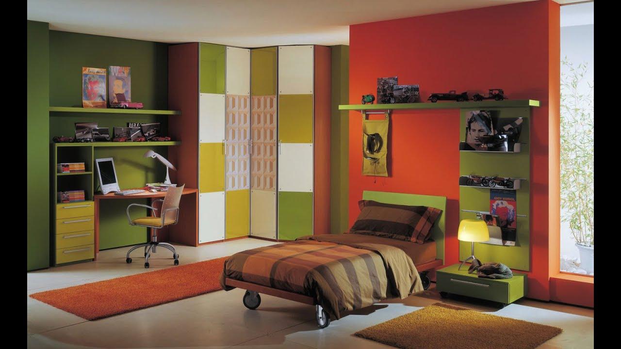 boy room paint ideasbaby room decor  baby room painting  boys room painting ideas