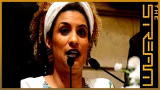 Marielle Franco: Will her killing spur change in Brazil? | The Stream thumbnail