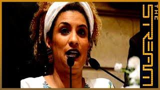 Marielle Franco: Will her killing spur change in Brazil? | The Stream