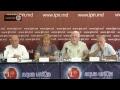 Conferinţe IPN [HD] |  PVP. Tratamentul degradant şi inuman în Moldova.
