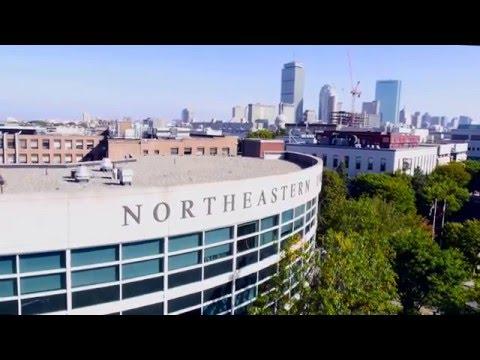 Boston: A Global City - Annual Meeting 2016