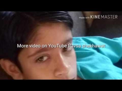 Ravindra shekhawat